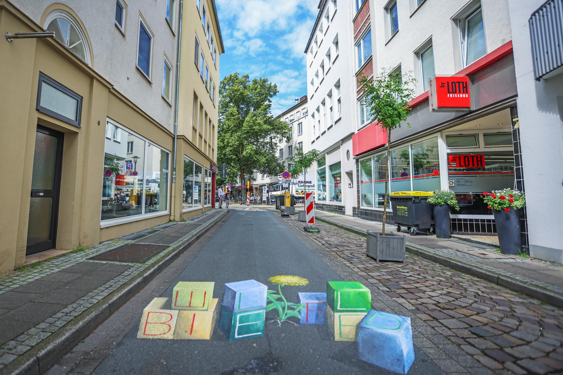 bima_steinstrasse_street_art_01